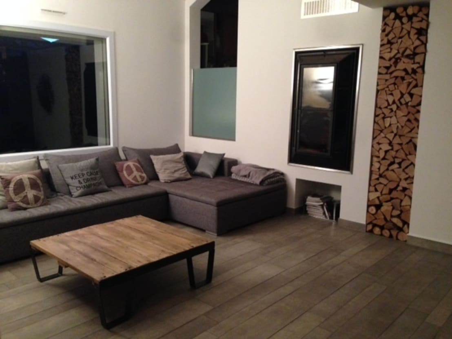 t moignages photos de nos r alisations par micheli design homify. Black Bedroom Furniture Sets. Home Design Ideas