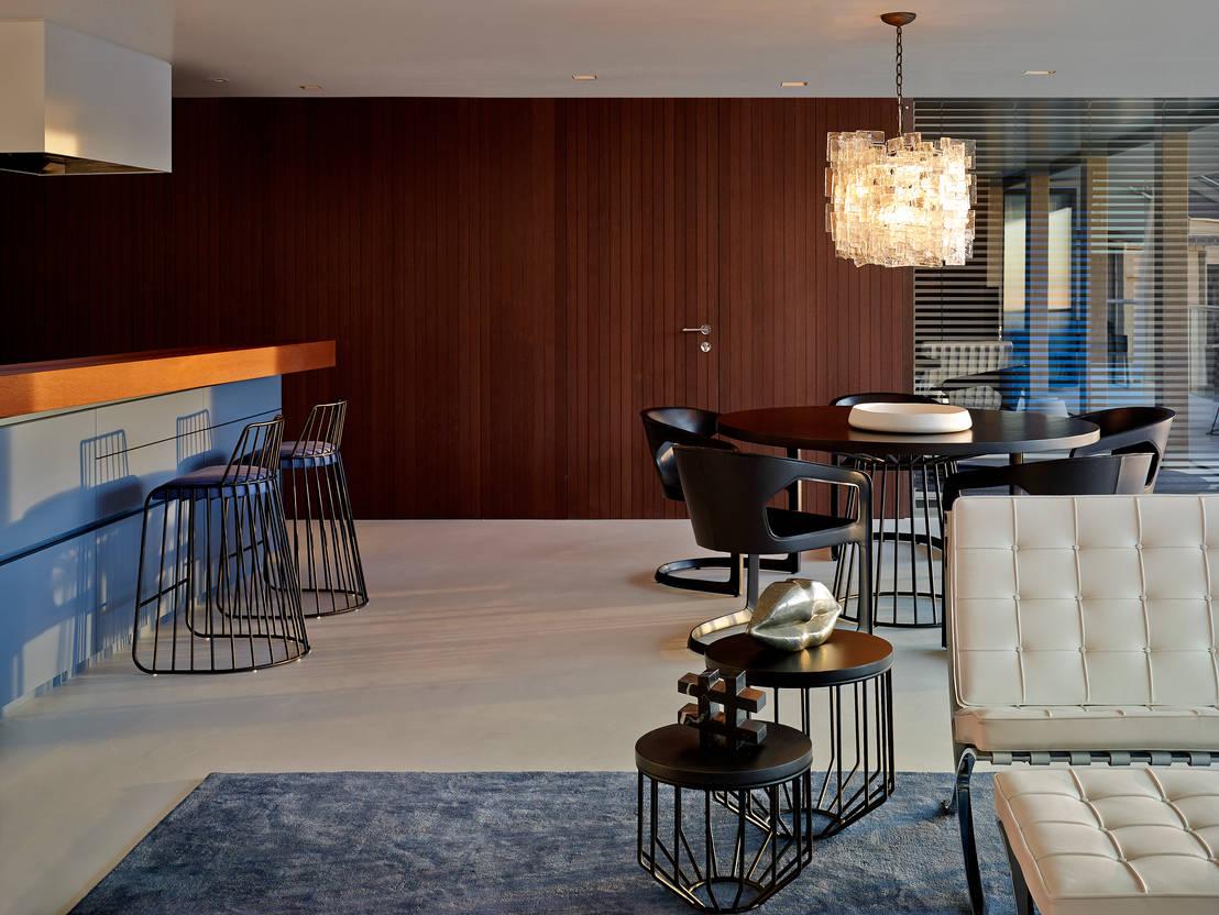 bernd gruber kitzb hel einfamilienhaus 2013 homify. Black Bedroom Furniture Sets. Home Design Ideas