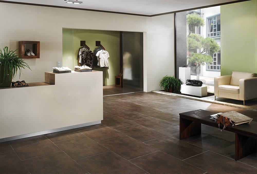 raumbeispiele gestaltet mit lehmspachtelputz oder lehmfarben von lesando von schmiedhaus. Black Bedroom Furniture Sets. Home Design Ideas