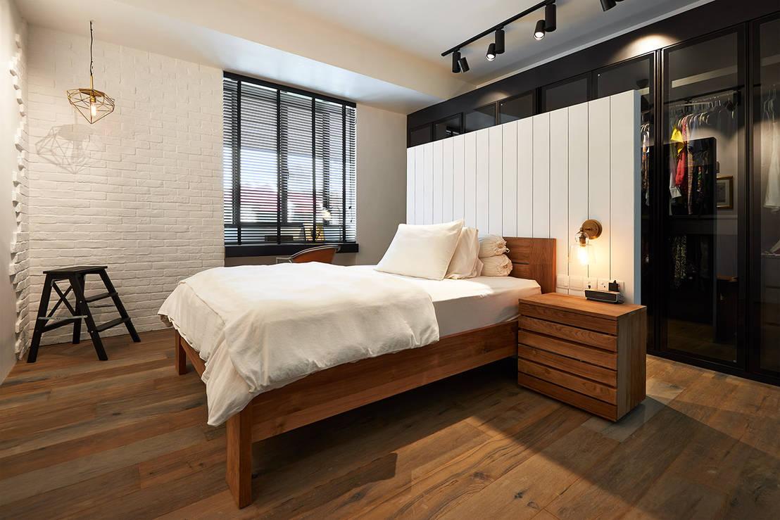 Best Bedroom Designs: 12 Of The Best Bedroom Designs For Your Home
