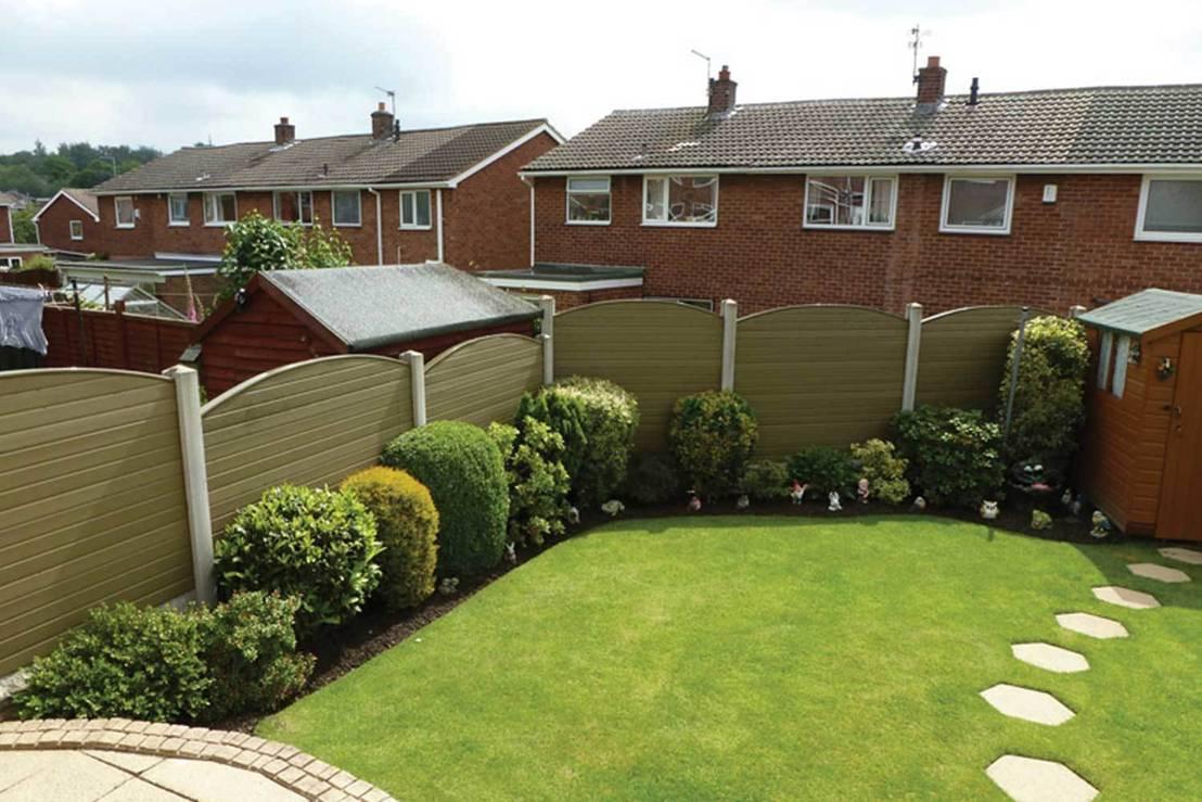 17 ideas para arreglar el jard n que cambian tu casa por for Ideas para tu jardin en casa