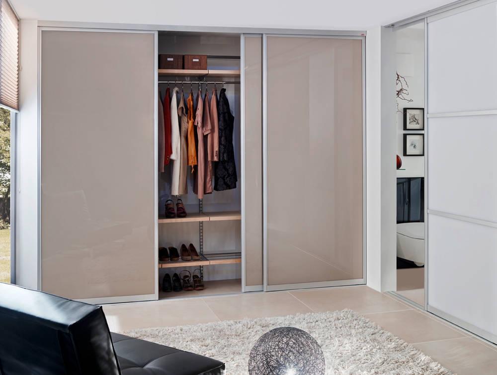 elfa deutschland gmbh mehr ordnung im bad homify. Black Bedroom Furniture Sets. Home Design Ideas