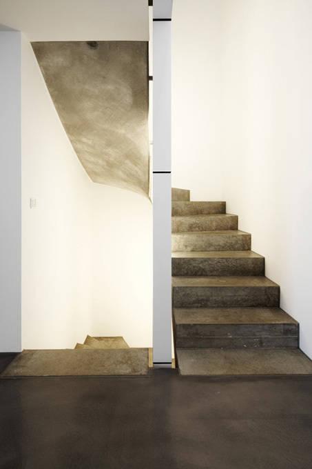 HAUS MM von LINIE ZWEII - innenarchitektur und grafikdesign | homify