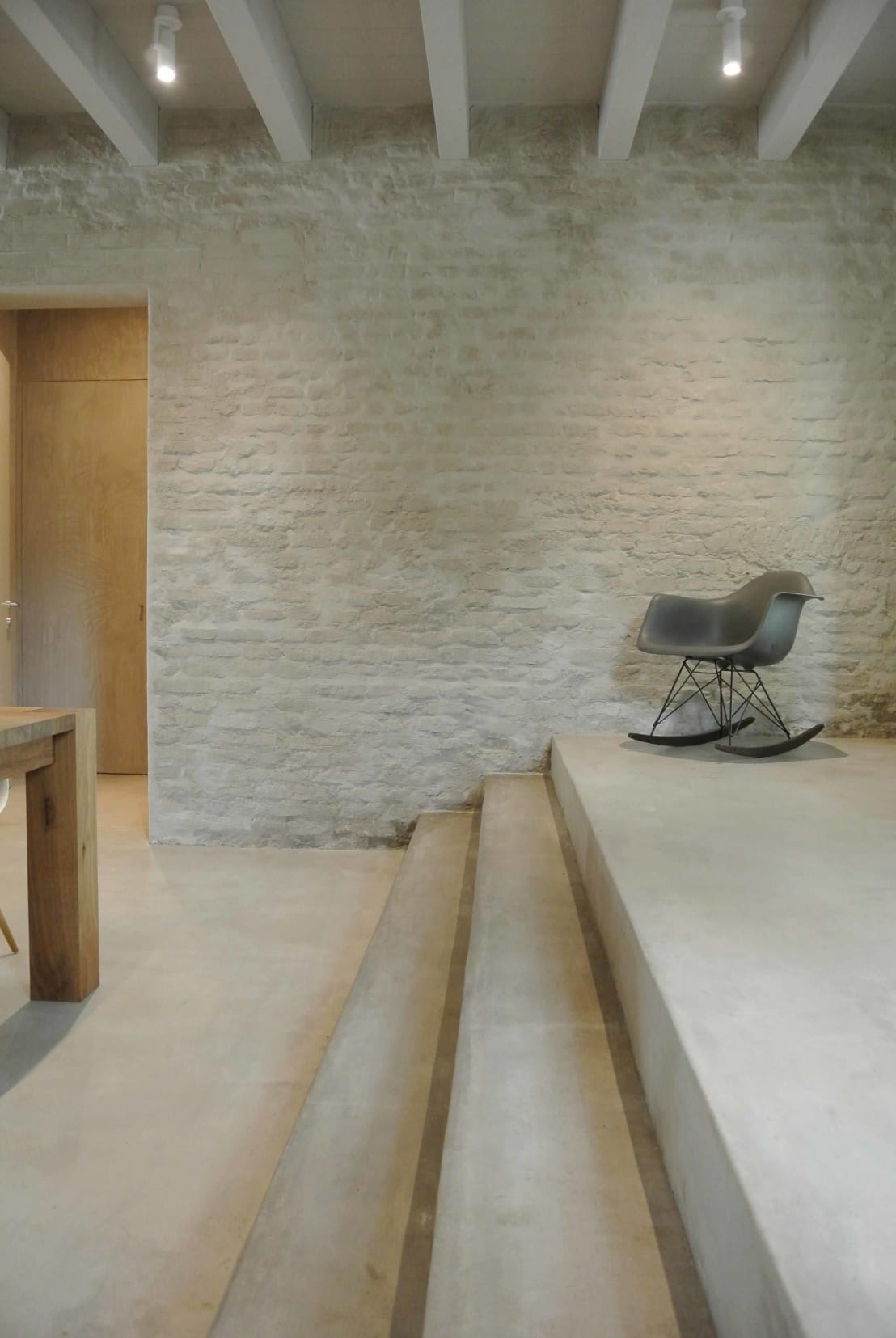 Studio di architettura disegno casa belfiore homify for Disegno della casa di architettura