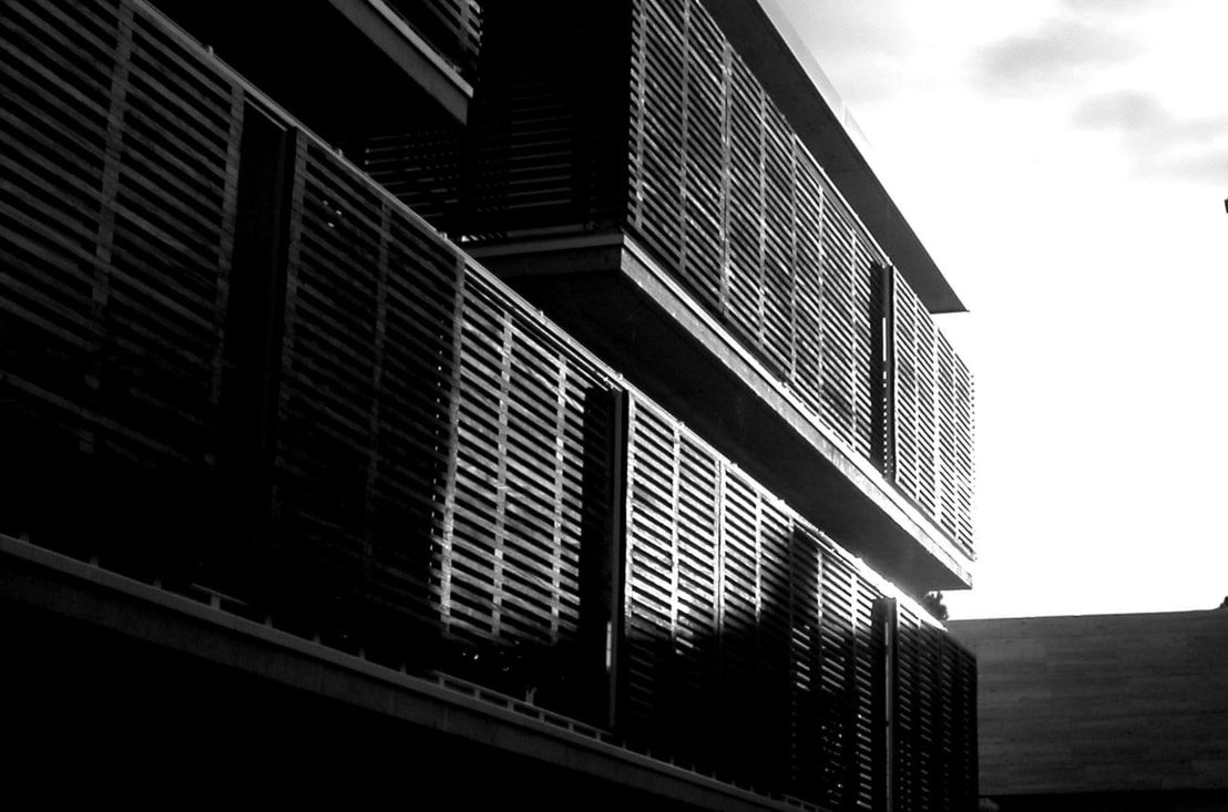 Case economiche von architettura matassoni homify for Homify case
