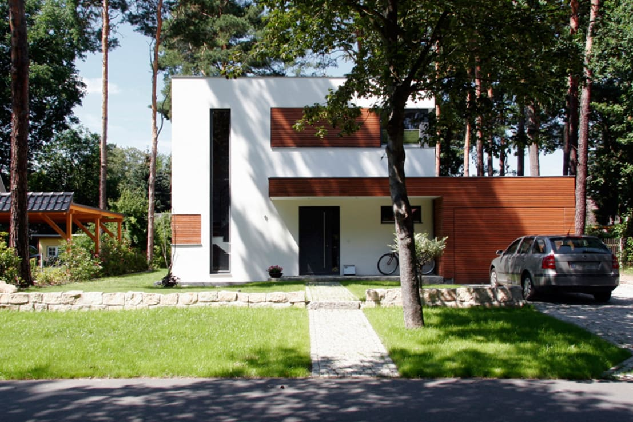 container haus selber bauen best container haus kosten. Black Bedroom Furniture Sets. Home Design Ideas