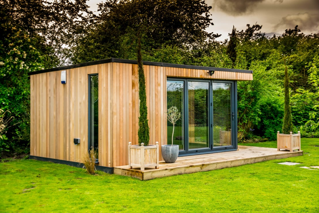 How to build a cheap house for Building a house cheaper