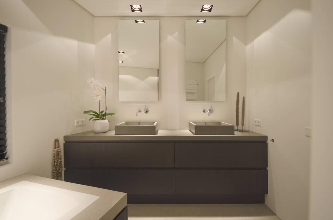 Design Badkamer Merken : Design badkamers hummel haulerwijk bekijk online