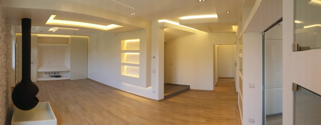 Interior design blades lights roma profesjonalista - Offerte lavoro interior designer roma ...