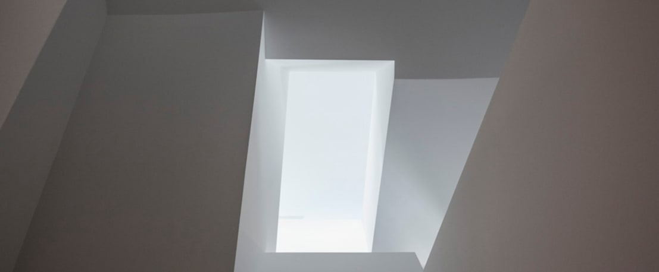 impressionen de ewald volk architekten homify. Black Bedroom Furniture Sets. Home Design Ideas