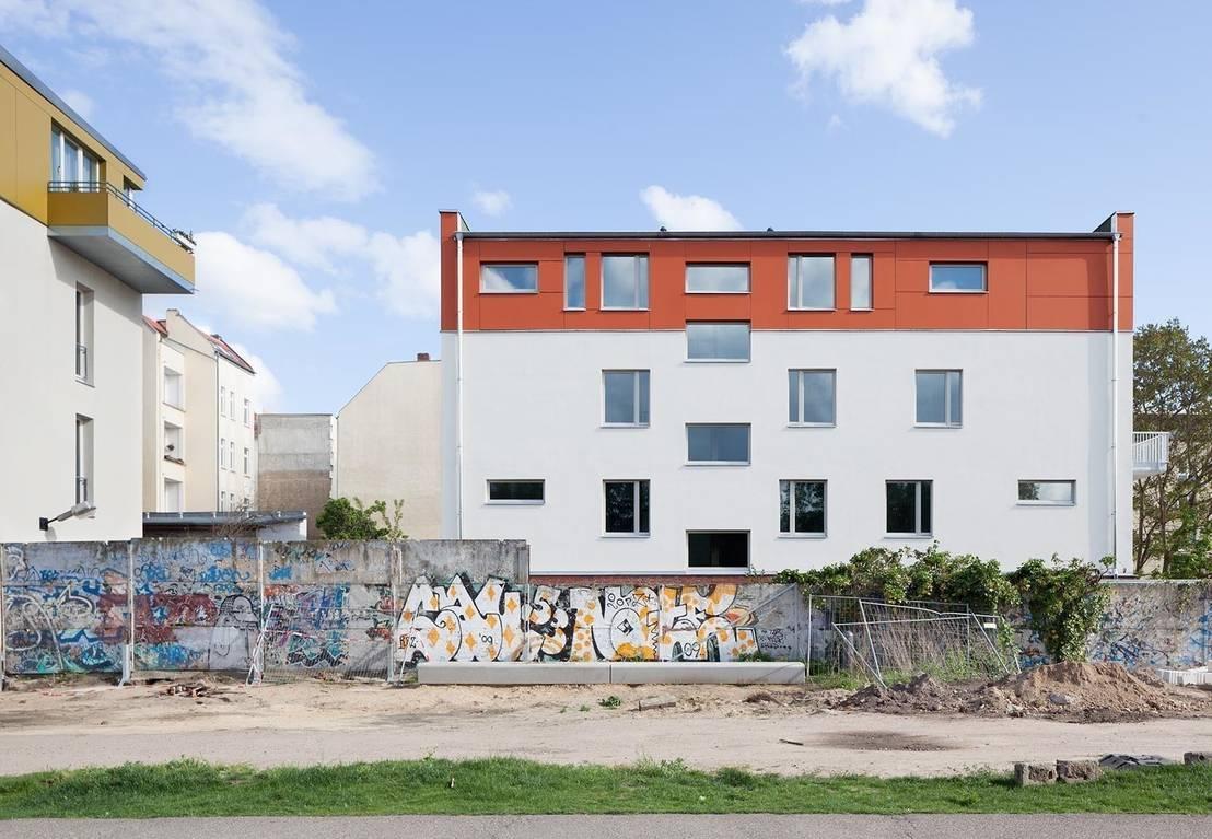 becker hofst tter projektsteuerung und controlling gmbh co kg brunnenstrasse 141 a. Black Bedroom Furniture Sets. Home Design Ideas
