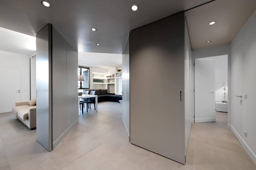 8248 dm2 di tommaso giunchi architect homify - Di tommaso mobili ...