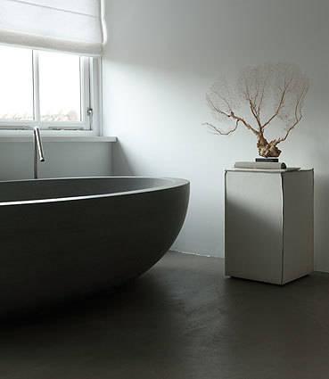 badkamer heerhugowaard door baden baden interior  homify, Meubels Ideeën