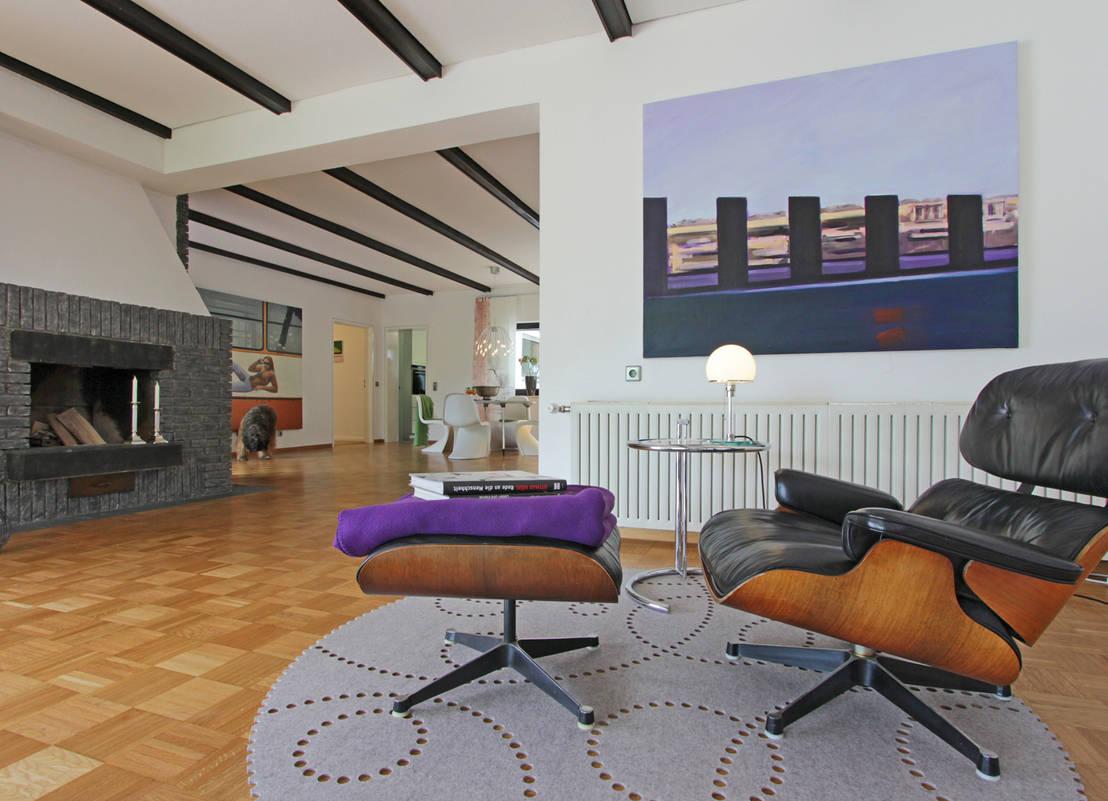 Immobilien Offenburg homestaging für ein einfamilienhaus hausundso immobilien