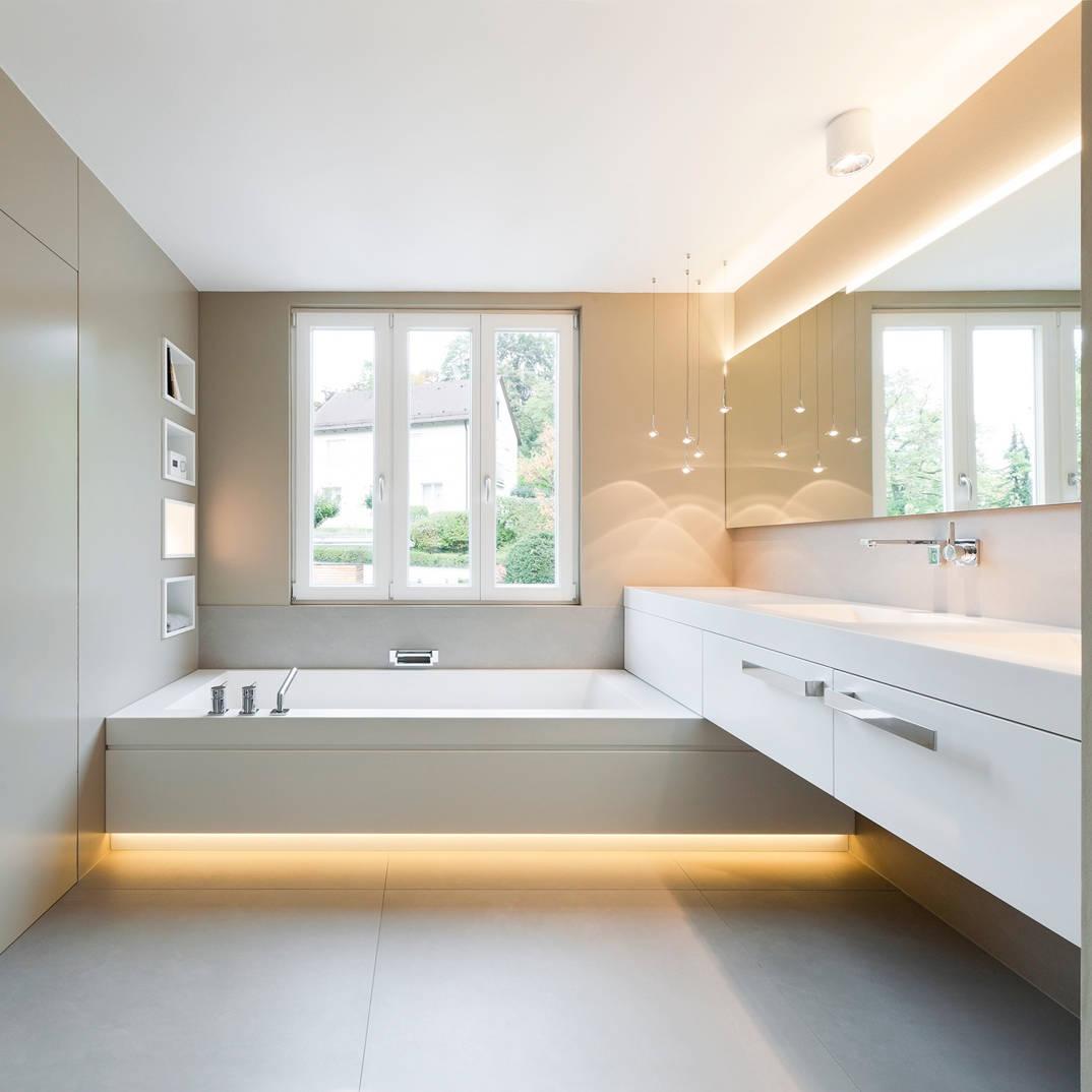 Cyrus ghanai interiordesign privatspa bad turnabuoni for Bathroom designs in ghana