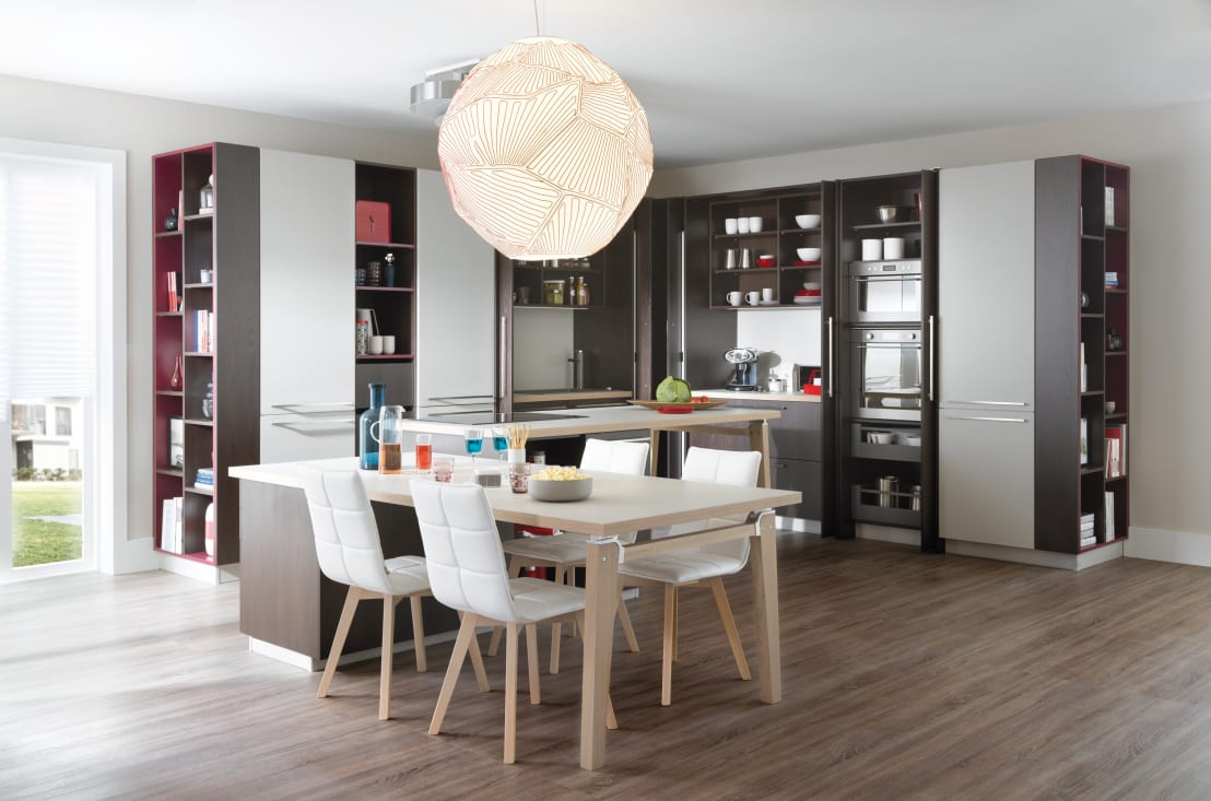 und schwups ist die k che weg profesjonalista schmidt. Black Bedroom Furniture Sets. Home Design Ideas