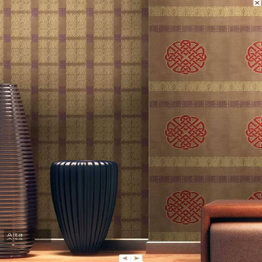Alta moda italyan duvar ka d by cici evim ithal duvar for Alta moda furniture italy