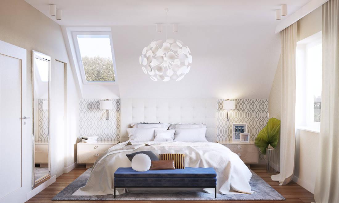 so kannst du deine wohnung g nstig neu gestalten. Black Bedroom Furniture Sets. Home Design Ideas