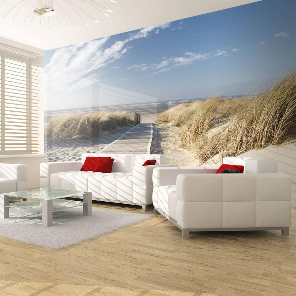 vliestapeten profesjonalista hitmeister gmbh homify. Black Bedroom Furniture Sets. Home Design Ideas