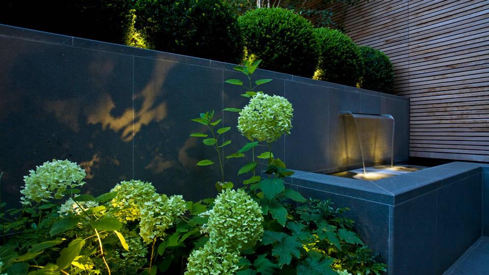 nowoczesne fontanny ogrodowe zainstaluj w 7 krokach