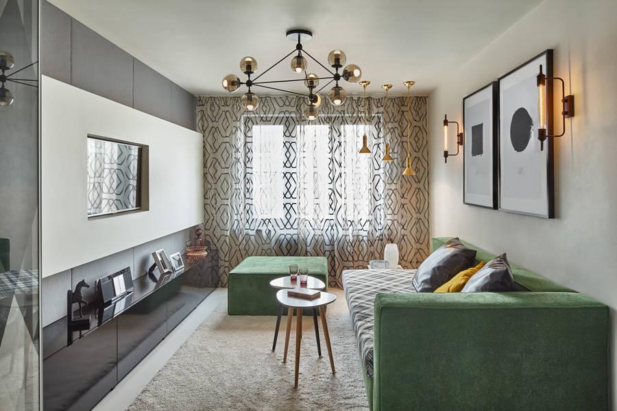 веселые технически квартирный вопрос гостиная фото геометрия хмели красы, стареющей