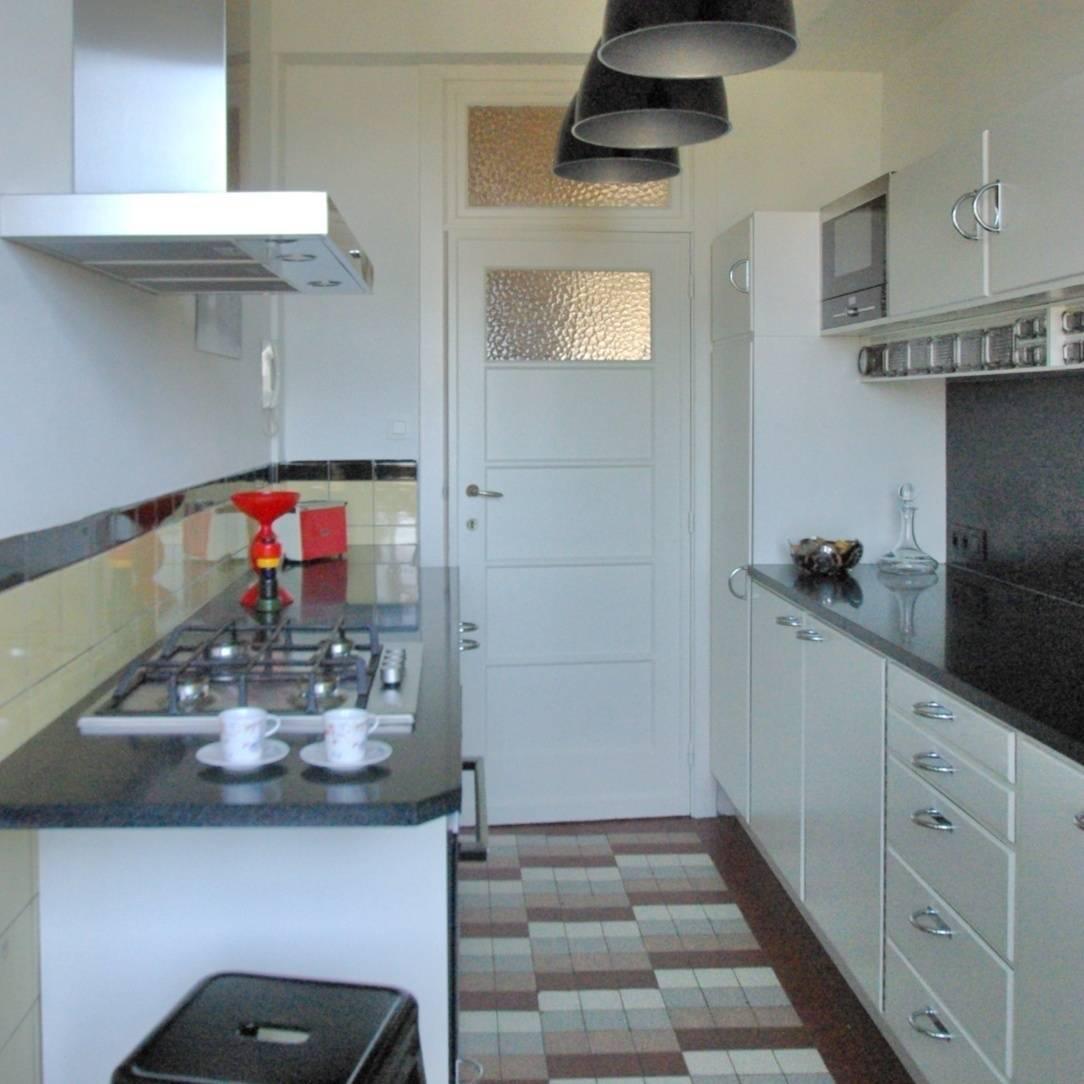 Ww kitchen cuisine cubex by ww studio homify for Kitchen 0 finance b q