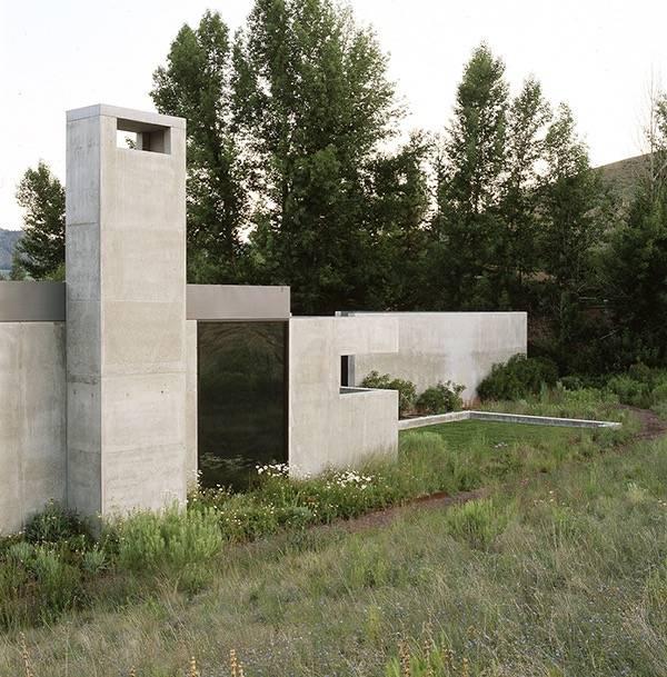 landschaftsbau in und mit der nature verbunden de paul. Black Bedroom Furniture Sets. Home Design Ideas