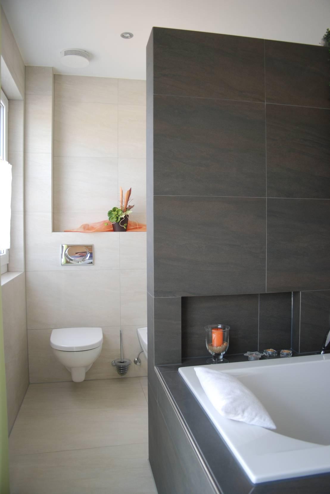 neues einfamilienhaus f r ehepaar nach auszug der kinder stichwort komfortabel und grossz gig. Black Bedroom Furniture Sets. Home Design Ideas