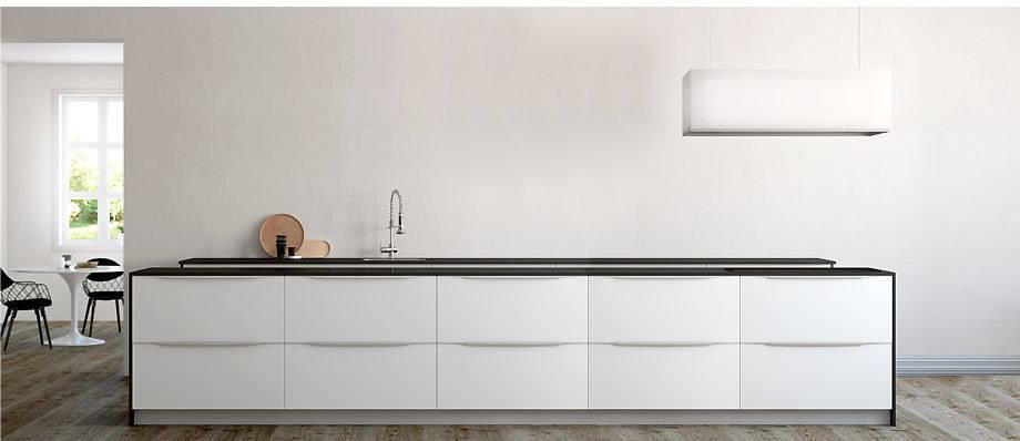 k chen profesjonalista k che direkt k chenwerkstatt e k homify. Black Bedroom Furniture Sets. Home Design Ideas