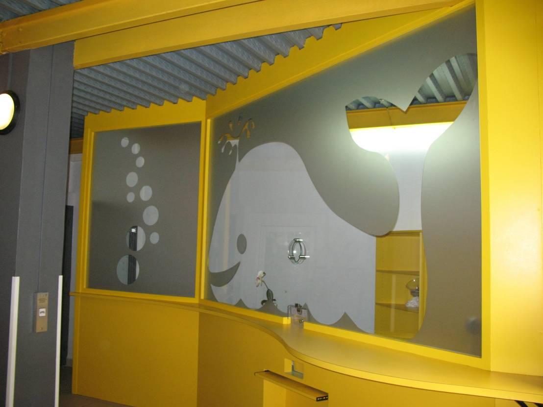 Piscine talleyrand reims 51 de atelier i isabel for Horaire de piscine reims
