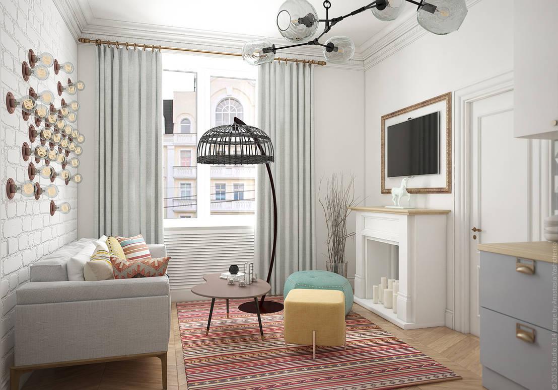 worauf sollte ich bei einer wohnungsbesichtigung achten. Black Bedroom Furniture Sets. Home Design Ideas