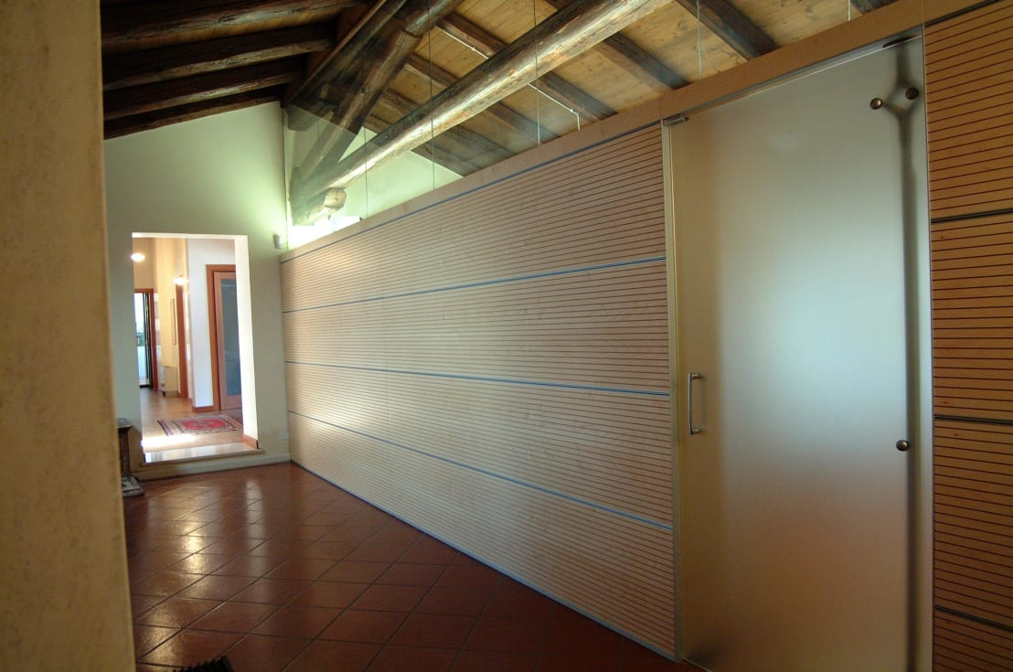 Studio tommasello de rizzo 1830 homify for Rizzo revestimientos