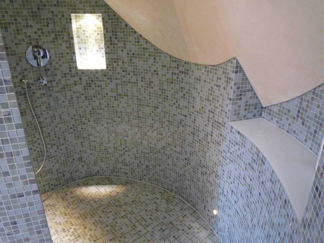 naturstein und fliesen aus aller welt by ulrich holz. Black Bedroom Furniture Sets. Home Design Ideas
