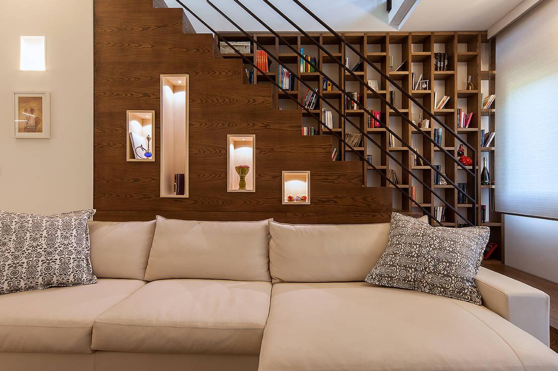 6 passi per trasformare il vostro soggiorno in un sogno!