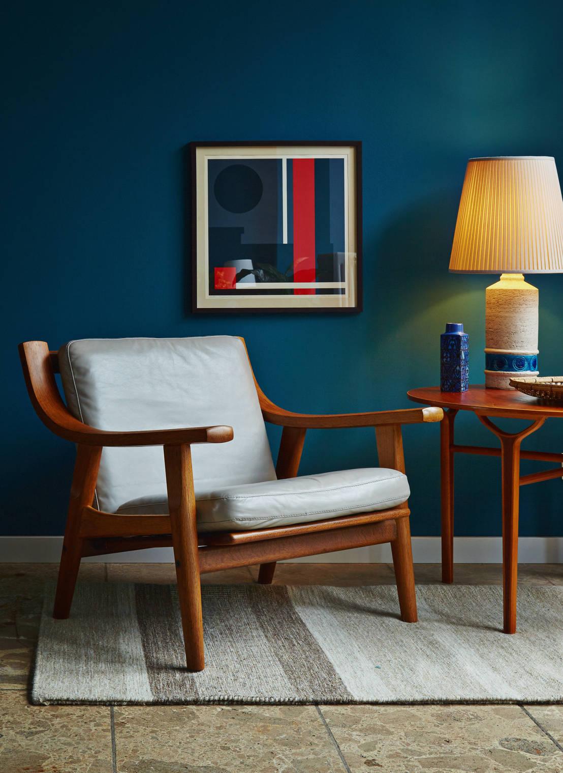 Coroto Vintage Furniture Tropical Living De Coroto Deubel D  # Muebles Corotos