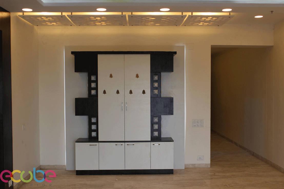 Image Result For Residential Interior Designers Phoenix