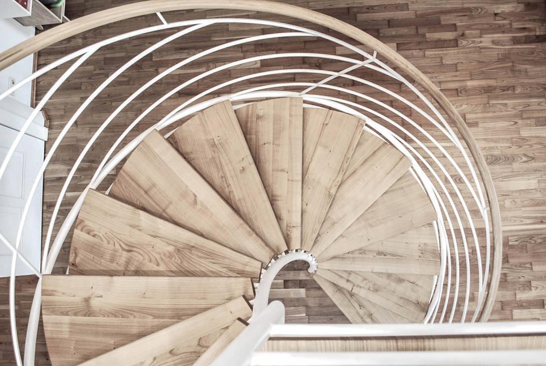 modernisierung villa ammersee von buero philipp moeller homify. Black Bedroom Furniture Sets. Home Design Ideas
