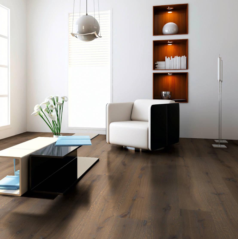 hain parkett von hain parkett homify. Black Bedroom Furniture Sets. Home Design Ideas