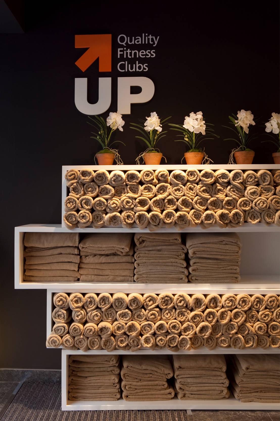 Decoracion de interiores bilbao best local de manicura - Muebles segunda mano bizkaia ...