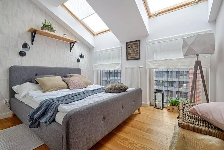 nie wieder r ckenschmerzen darauf solltest du bei deinem bett achten. Black Bedroom Furniture Sets. Home Design Ideas