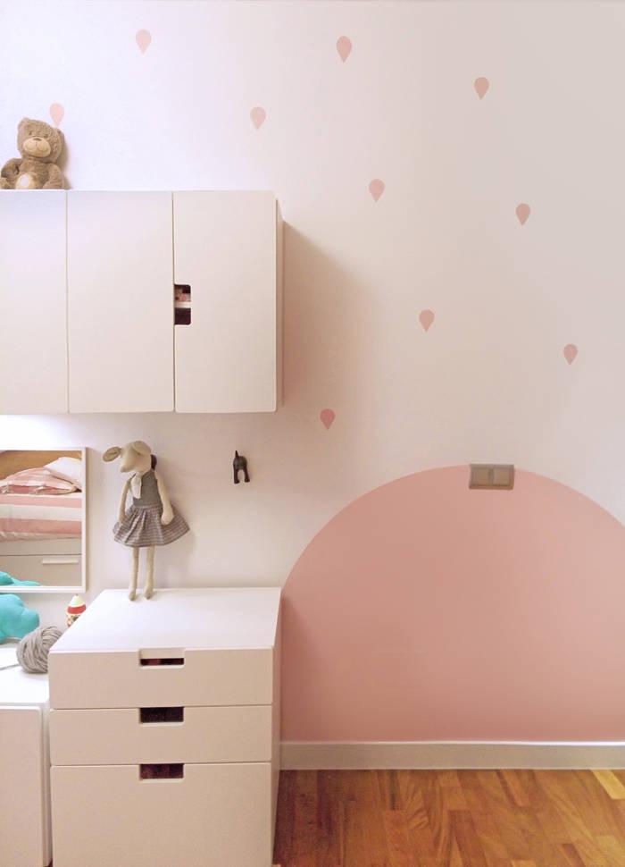 Proyecto de decoracion de la casa sueca homify - La casa sueca ...