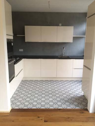 brocante keuken hangkastjes : 123 Keukens Tiel Amazing Awesome Kleine Keuken Oplossingen