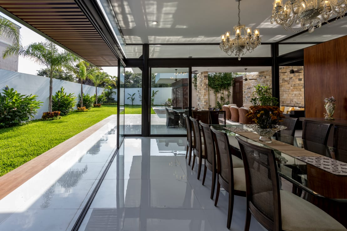Comment agrandir sa maison sans se ruiner - Comment desencombrer sa maison ...