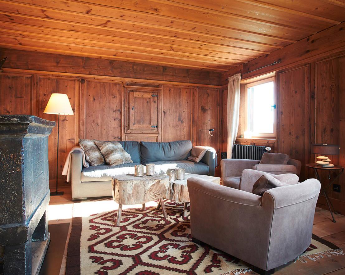 neuer schwung f r 39 s wohnzimmer kleine tricks zum nachmachen. Black Bedroom Furniture Sets. Home Design Ideas