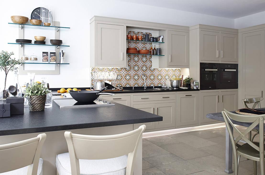7 trend fliesen die dein zuhause ordentlich aufpeppen. Black Bedroom Furniture Sets. Home Design Ideas
