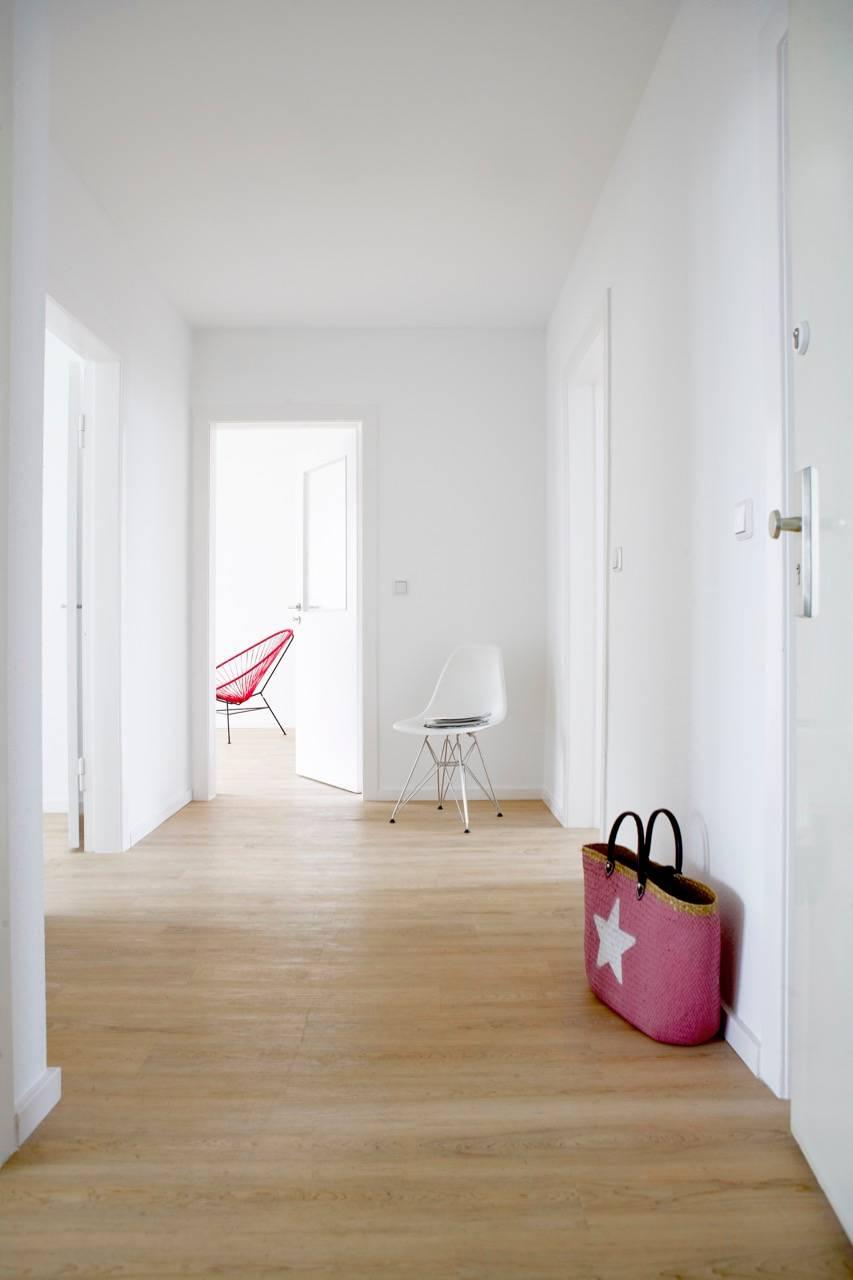 so bekommt ihr eure t r probleme selbst in den griff. Black Bedroom Furniture Sets. Home Design Ideas