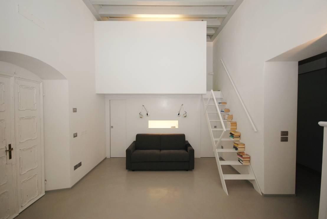 c mo dise ar un dormitorio perfecto en el desv n