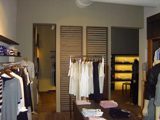 galer a de proyectos de homify online gmbh co kg homify. Black Bedroom Furniture Sets. Home Design Ideas