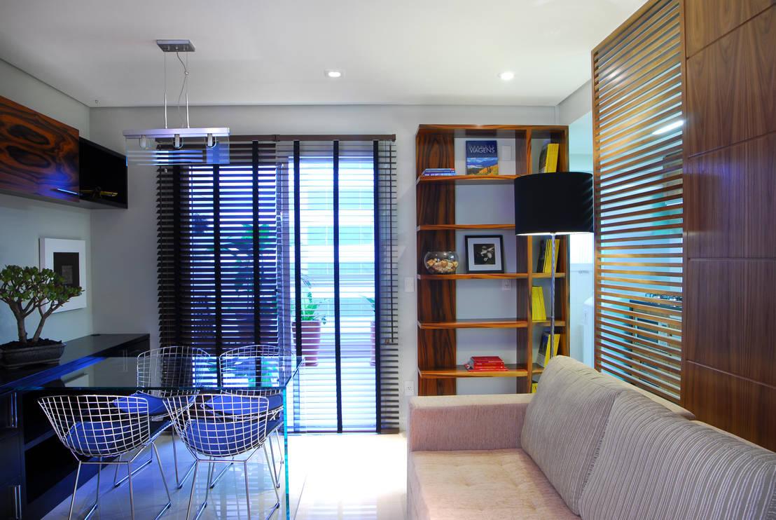 Flavia portela arquitetura de interiores de studio - Libros de decoracion de interiores gratis ...