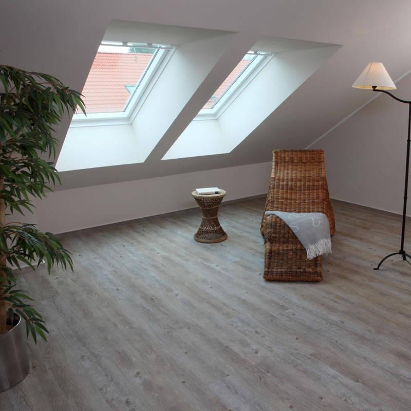 vinylboden designboden diele aachen de euro parkett ohg. Black Bedroom Furniture Sets. Home Design Ideas